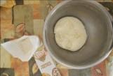 panini senza glutine (3)