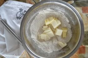 alberelli cocco (2)