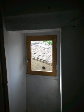 Fenetre couloir 2