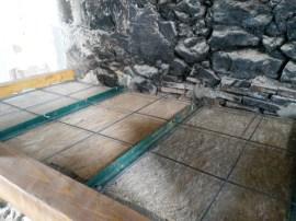 Caisson cheminee 2