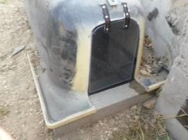 niche enterree 2