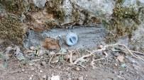 bassin-2