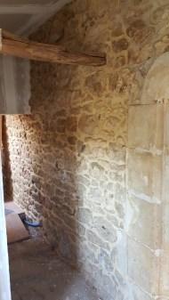 murs-appenti-1
