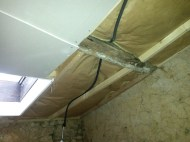 plafond-buanderie-appenti-2
