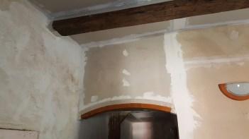 plafond-salon-2