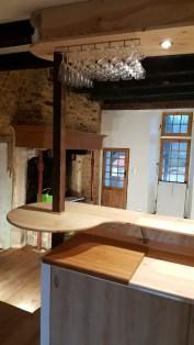 bar-de-cuisine-16
