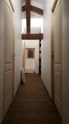 couloir-etage-1