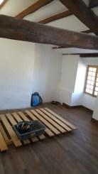 Chambre 3 peinte 1