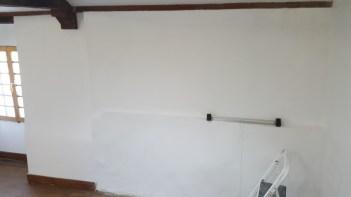 Chambre 3 peinte 3