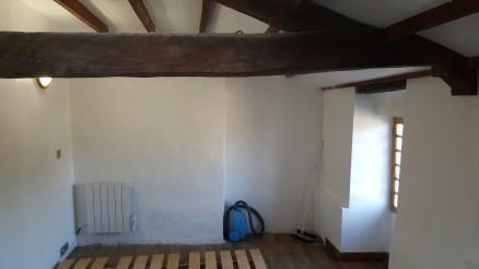Chambre 3 peinte 4
