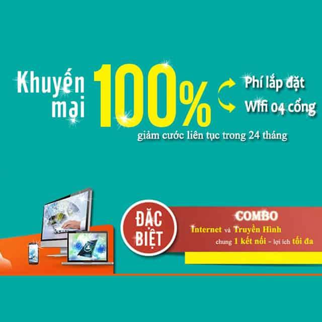 5-ly-do-nha-ban-phai-co-internet-truyen-hinh-tuong-tac-viettel-tv-lapinternetdanang.com-2