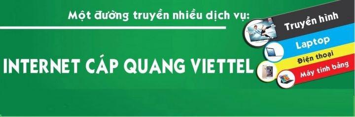 bang-gia-cap-quang-viettel-tai-da-nang-cho-ca-nhan-va-ho-gia-dinh-lapinternetdanang.com-2