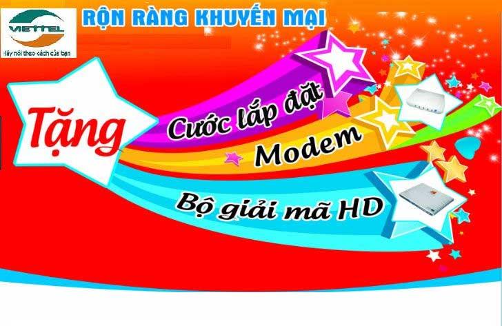 cac-uu-diem-noi-bat-cua-mang-internet-viettel-da-nang-lapinternetdanang.com-2.jpg