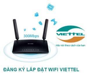 lap-dat-wifi-viettel-gia-sieu-re-cho-sinh-vien-tai-da-nang-lapinternetdanang.com-2