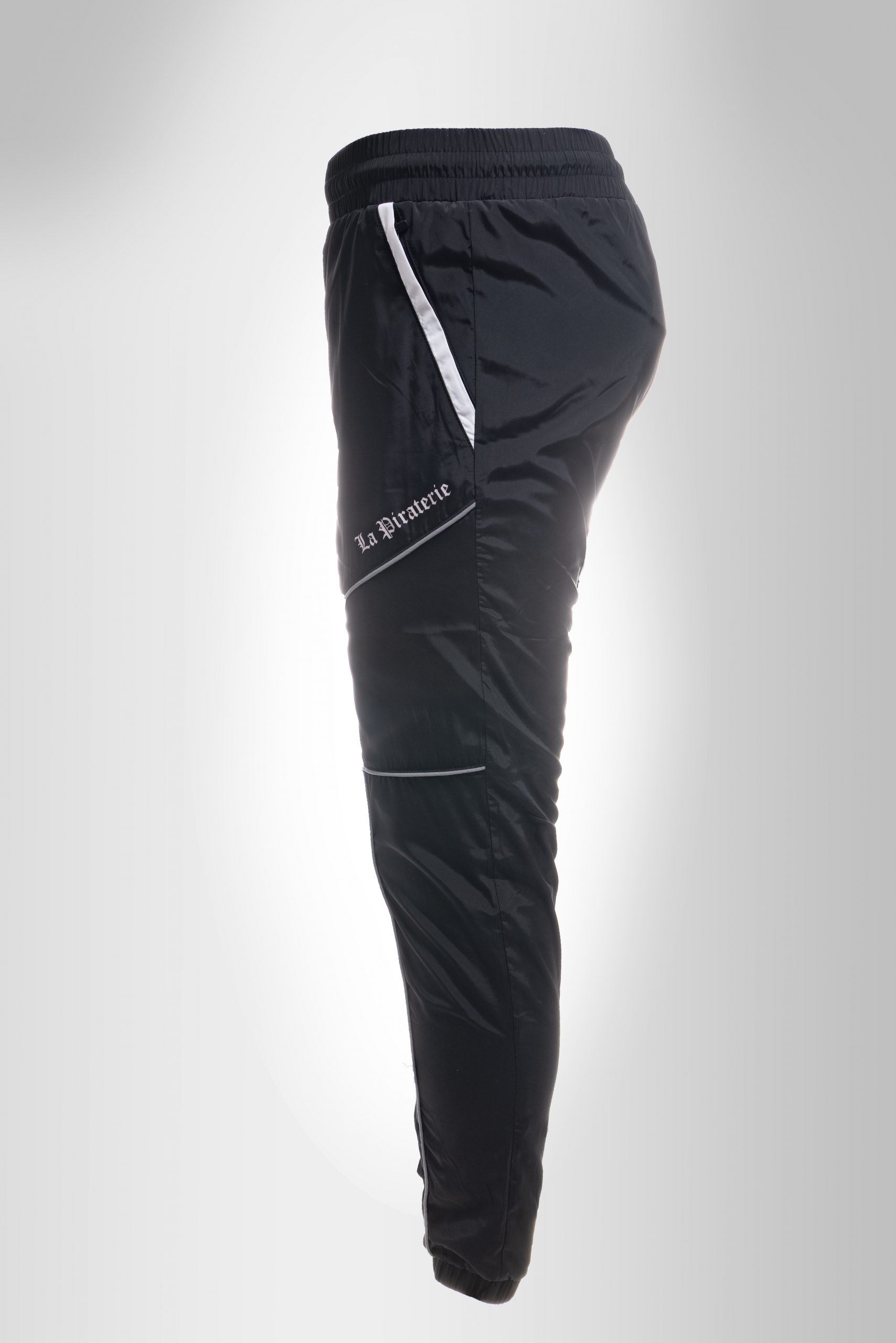 pantalon gps la piraterie