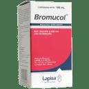 Bromucol 100 mL