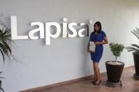 1ra_Bachillerato_lapisa_18