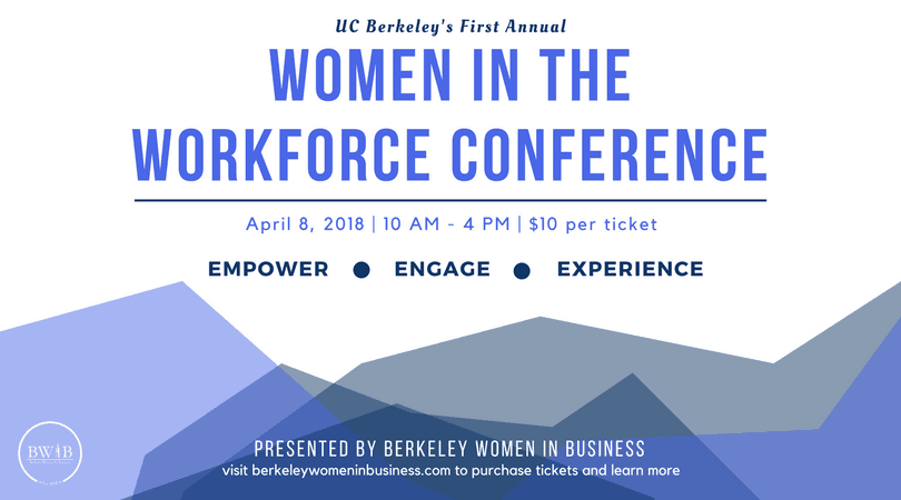 Lapis Advisers Managing Principal and Founder to Speak at UC Berkeley's First Annual Women in the Workforce Conference