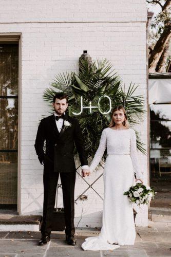 decoraca-casamento-com-letreiro-neon (6)