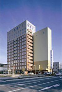 幕張メッセホテル11