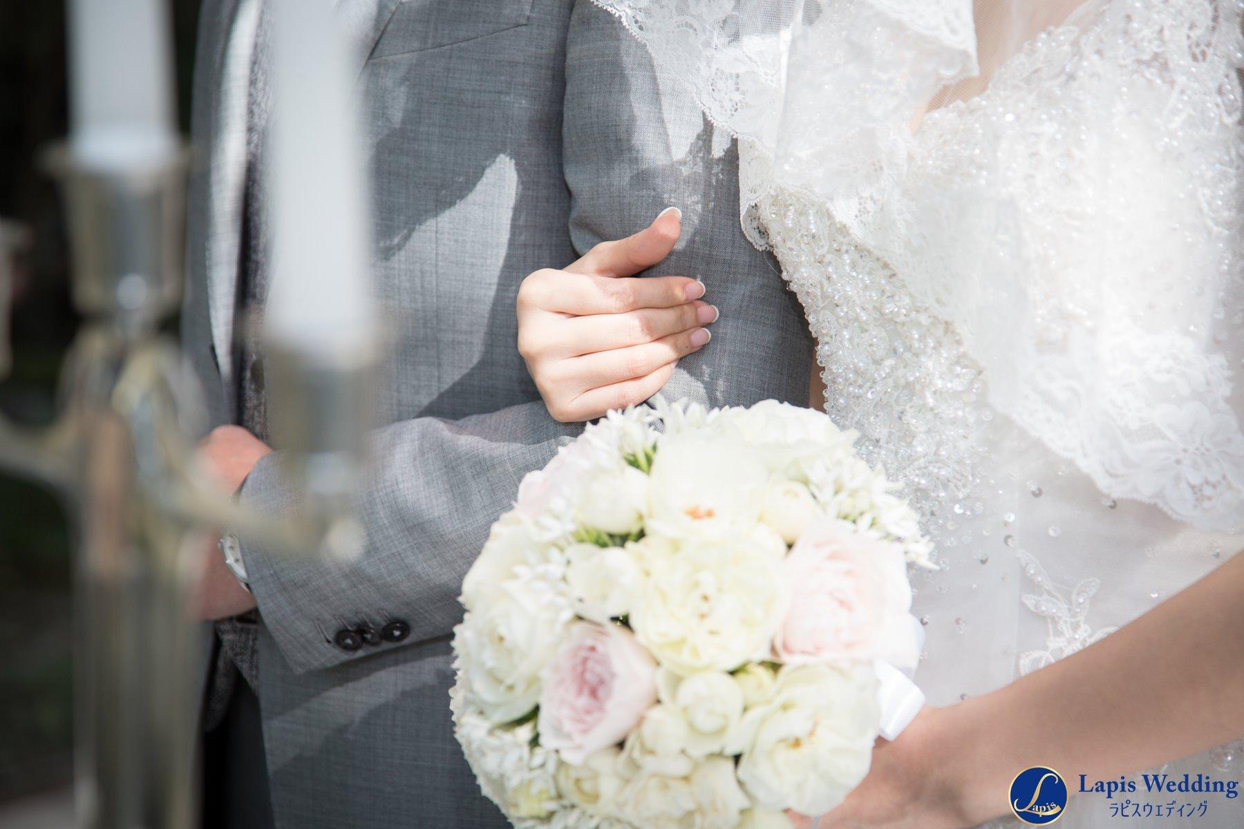 W+J婚禮紀錄