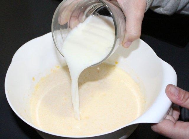leche-al-bizcocho-de-colacao
