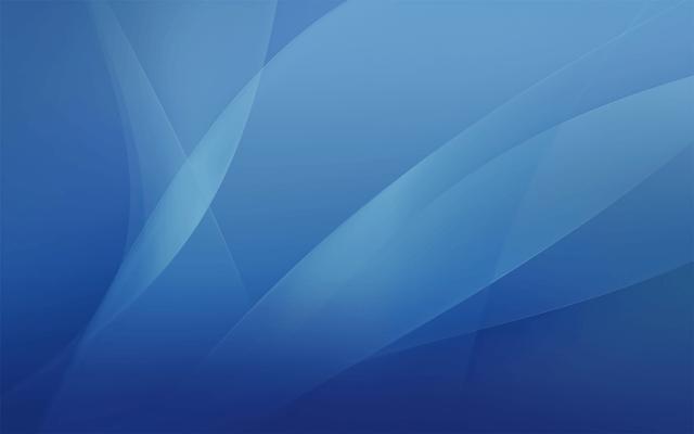 Wallpapers MacOS 10.4 tiger