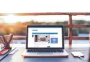 5 plantillas HTML5 responsive 2017