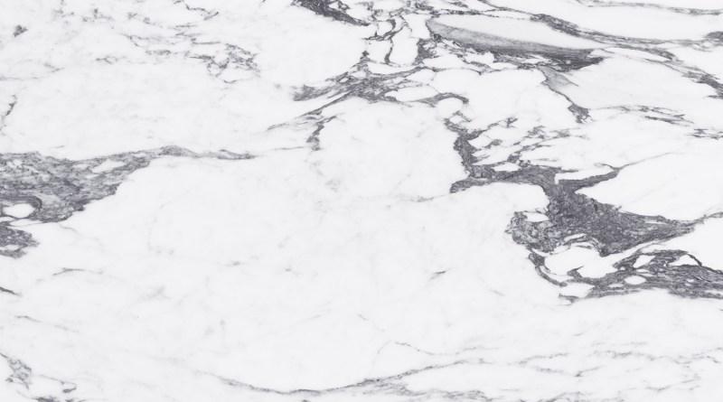 10 texturas de mármol Gratis
