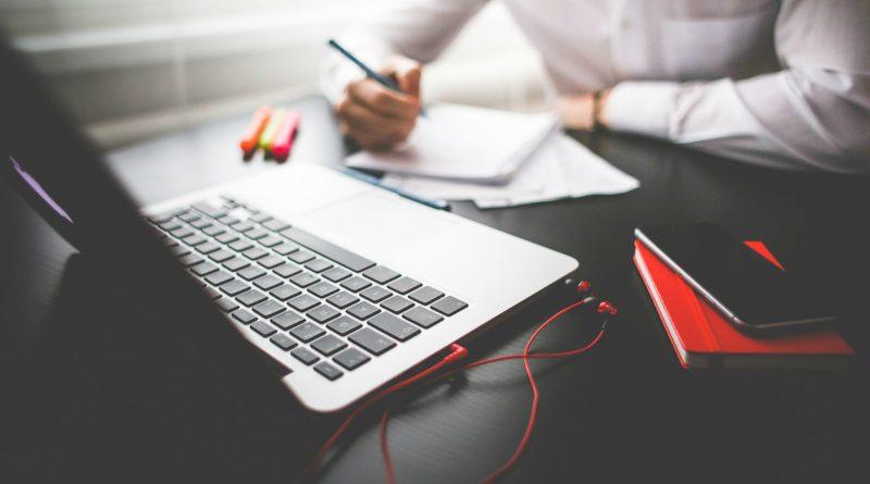 La mejores Herramientas para Marketing digital