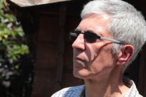 Marc Lebreton, auteur de «Un plan maudit»