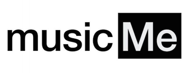 Music Me, plateforme de musique en ligne