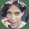 Nawel Dombrowsky : Les Femmes à la cuisine
