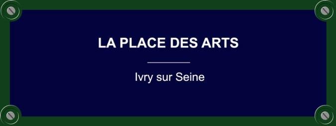 Contact Ivry sur Seine