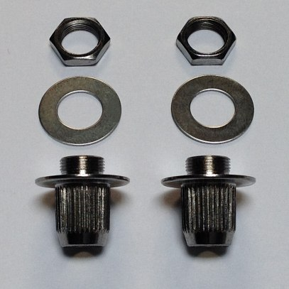 String Butler Adapter Kit 1