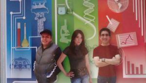Guia del IPN 2011 – 2012 Gratis