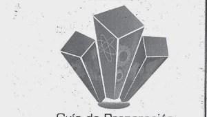 Guía del IPN 2012 PDF