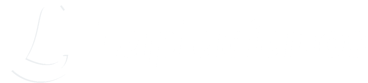 Laplacianos_Logo