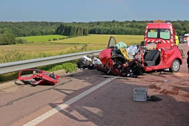 Accident-Bulgnéville (1)