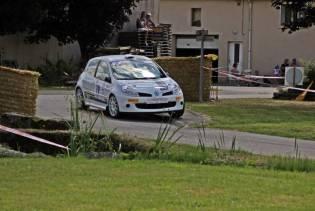 min-Rallye-Bocquegney (5) - Copie