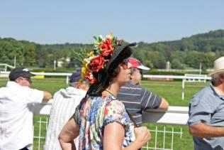 chapeaux-hippodrome-vittel (6)