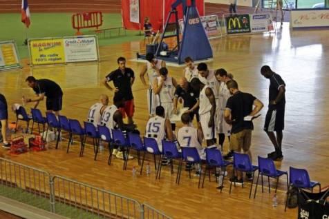 match-basket-cpo (2)
