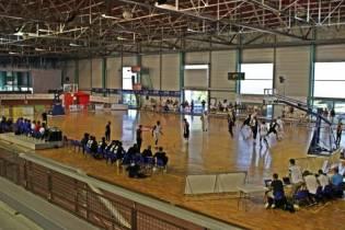 match-basket-cpo (5)