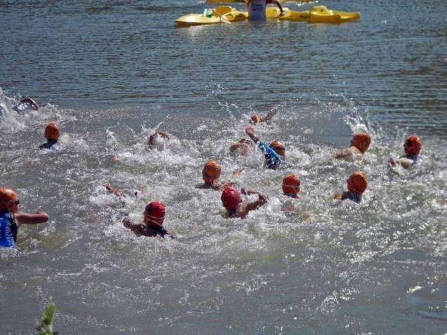 triathlon-contrex (2)