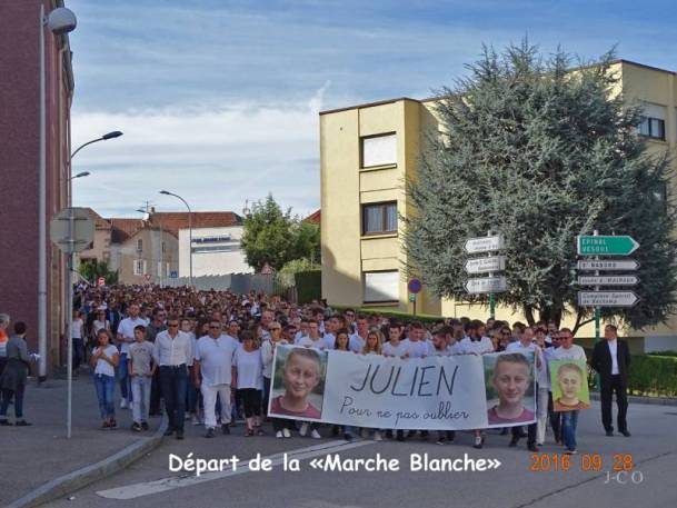 Marche_Agression_Mortelle_Julien_01