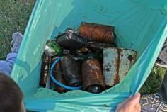 ramassage-déchets-college-Vittel (7)