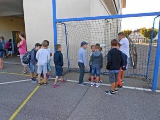 rentree-scolaire-vittel (3)