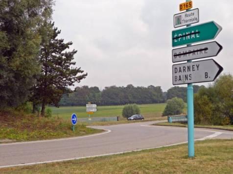 route-rd165-fermee (2)