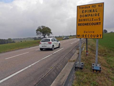 route-rd165-fermee (3)