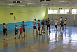 Challenge-Foyers-Ruraux-Vittel (2)